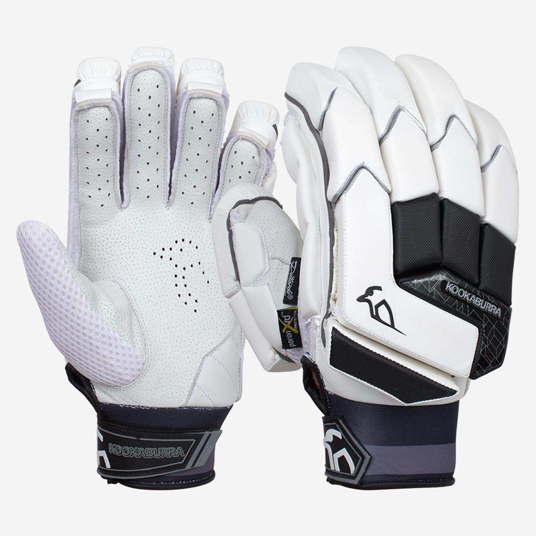 Kookaburra Shadow Pro Batting Gloves