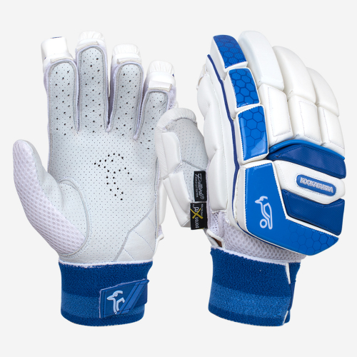 PACE PRO BATTING GLOVES