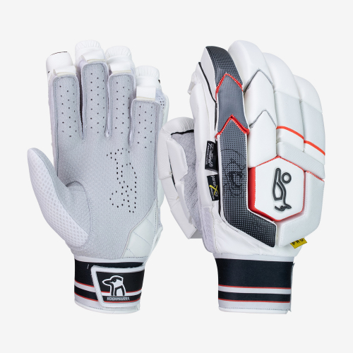 BEAST PRO BATTING GLOVES