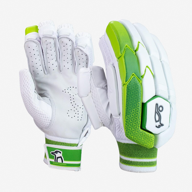Kookaburra Kahuna Batting Gloves