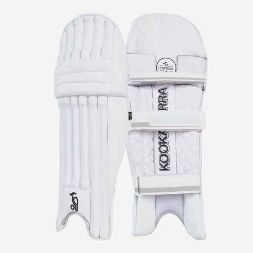 GHOST PRO BATTING PADS