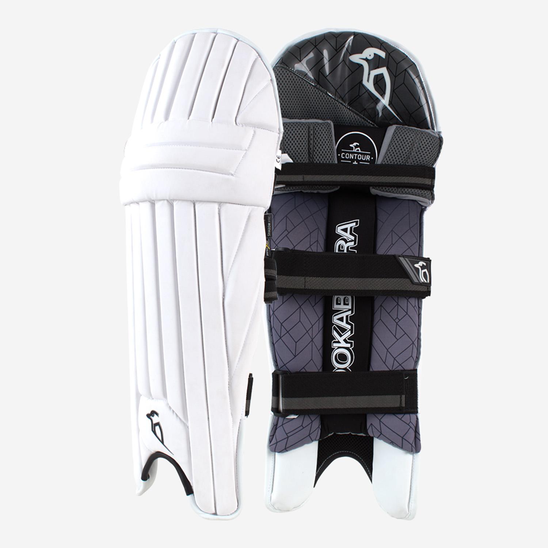 Kookaburra Shadow Pro Batting Pads