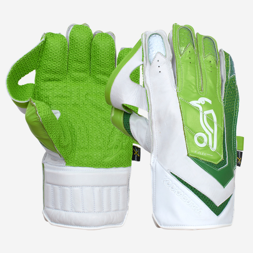 LC PRO WICKET KEEPING GLOVE