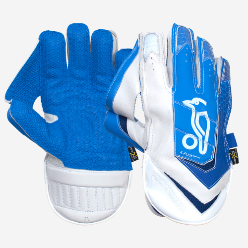 SC PRO WICKET KEEPING GLOVE
