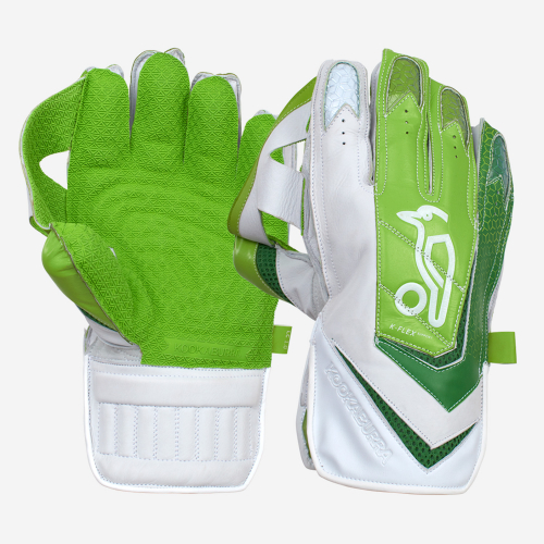 LC 1.0 WICKET KEEPING GLOVE