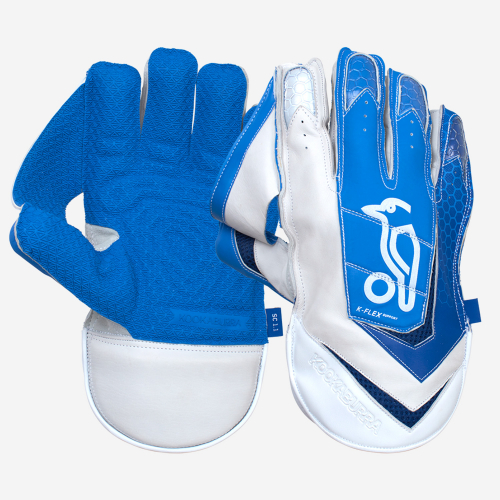 SC 1.1 WICKET KEEPING GLOVE