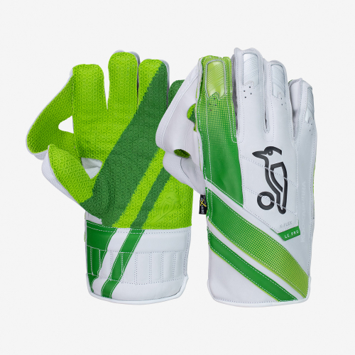 LC PRO WICKET KEEPING GLOVES