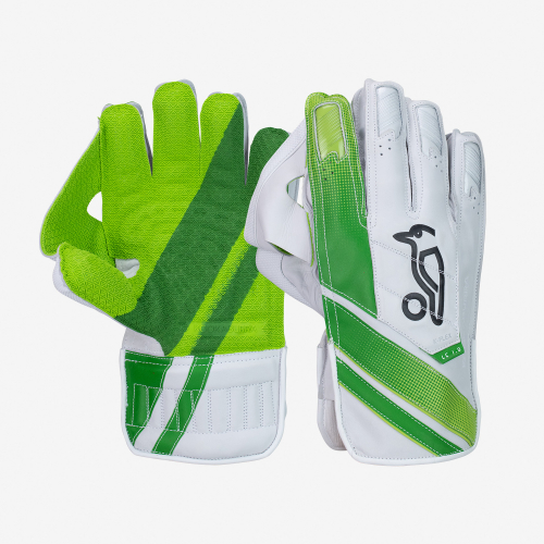 LC 1.0 WICKET KEEPING GLOVES