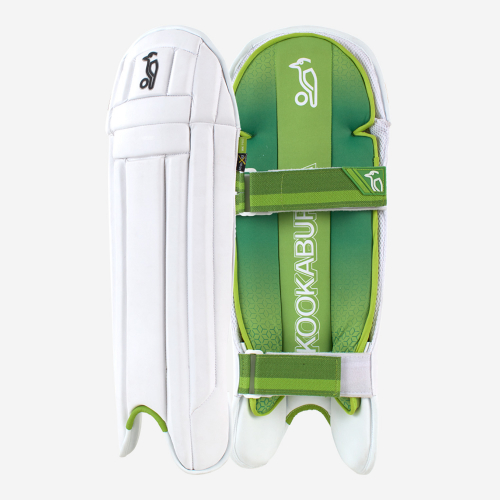 PRO WICKET KEEPING PAD