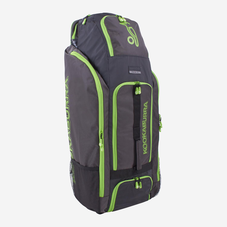 Kookaburra Pro D1 Cricket Duffle Bag