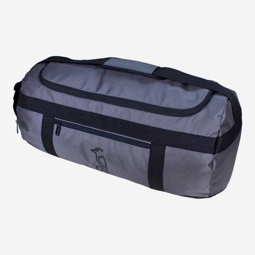 Pro 500 Barrel Bag