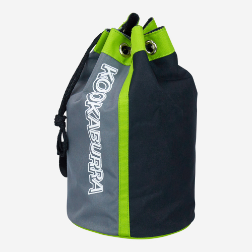 KT 100 Training Bag