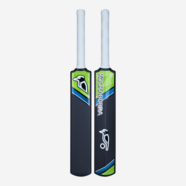 Blast Plastic Cricket Bat