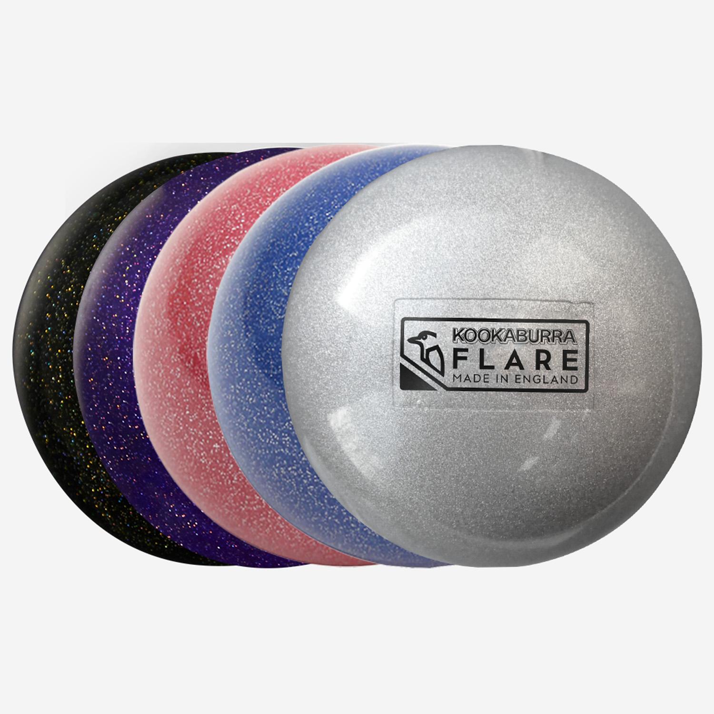 Kookaburra Flare Hockey Ball