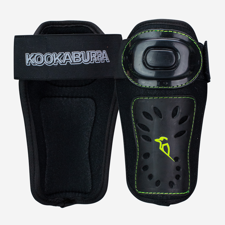 Kookaburra Hockey Knee Guards
