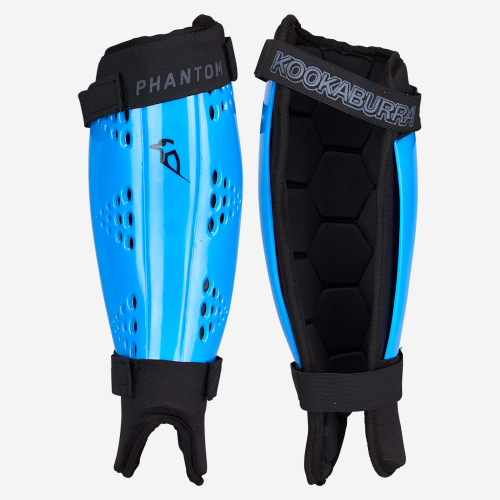 PHANTOM SHIN GUARD