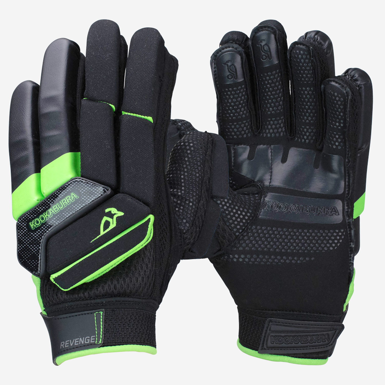 Kookaburra Hockey Revenge Glove