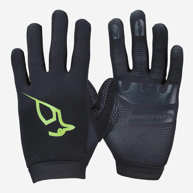 Kookaburra Nitrogen Hockey Glove