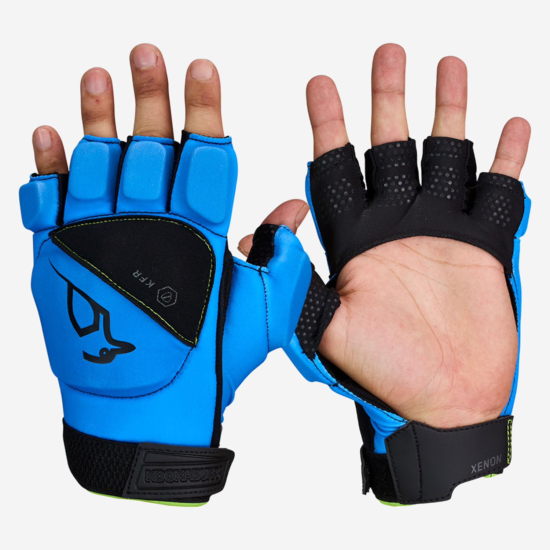 Kookaburra Xenon Plus Hockey Hand Guard