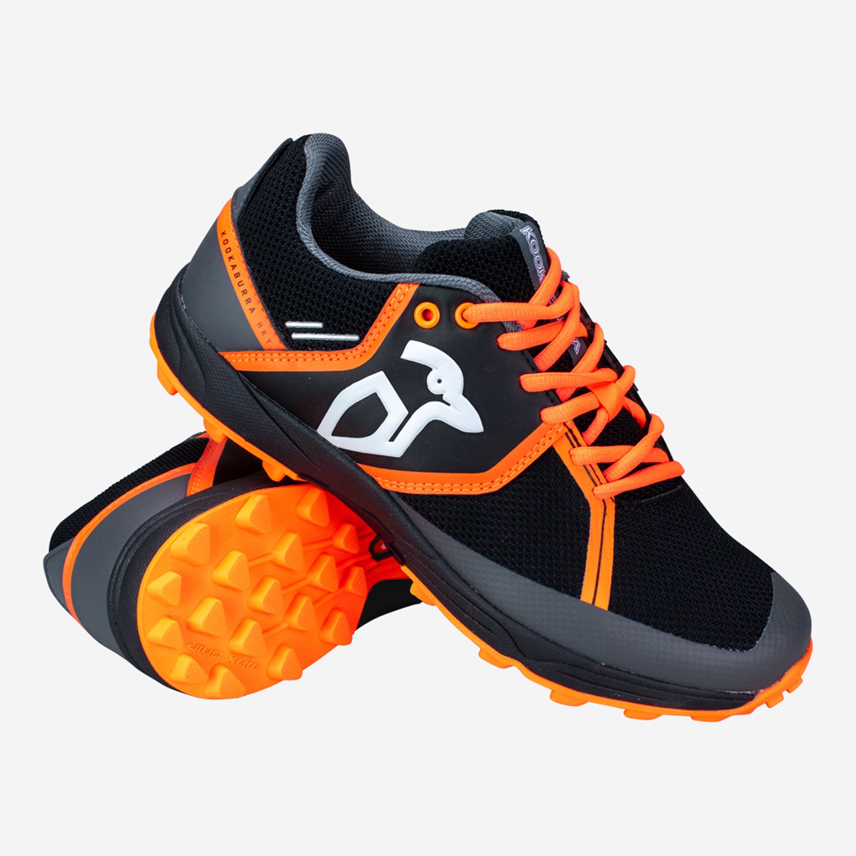 Kookaburra Convert Hockey Shoe