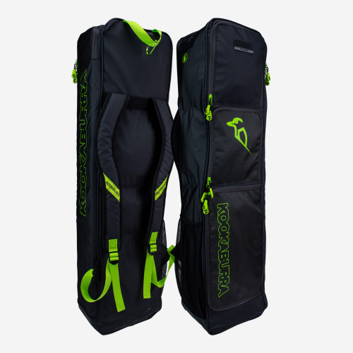 XENON HOCKEY BAG