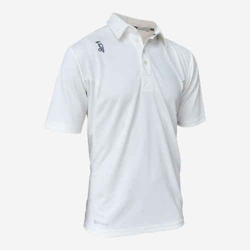 PRO PLAYER CRICKET SHIRT