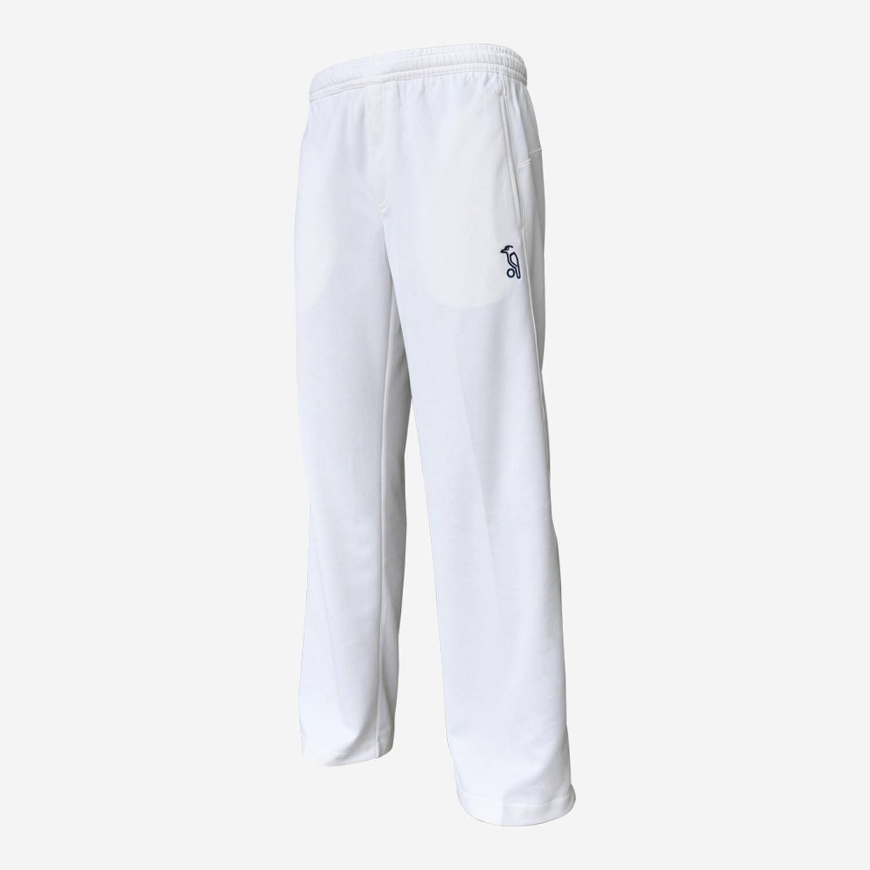Kookaburra Pro Players Junior Trousers