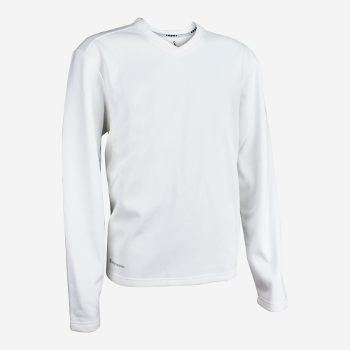 PRO PLAYERS CRICKET SWEATER